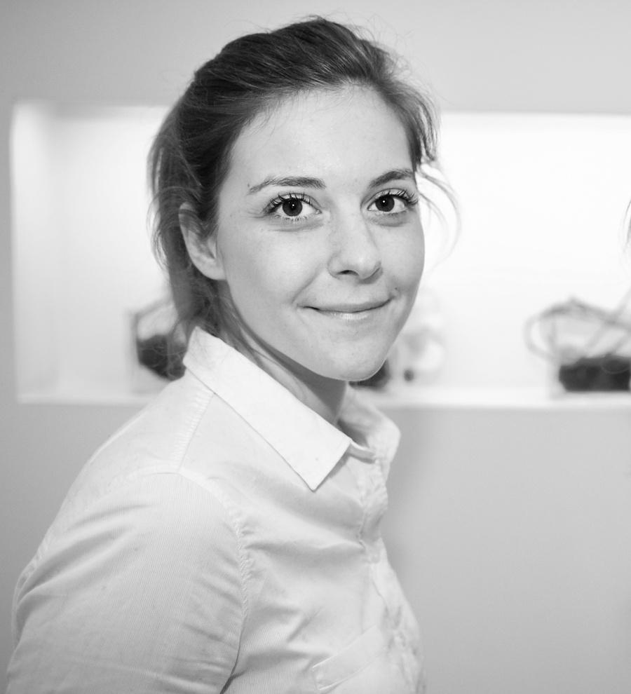 ambre-assistante-dr-medard-de-chardon